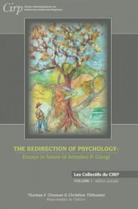 Essays in honor of Amedeo P. Giorgi