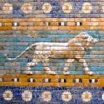 Ishtar gate - Berlin