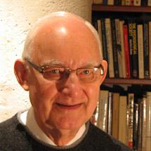 Bernd Jager