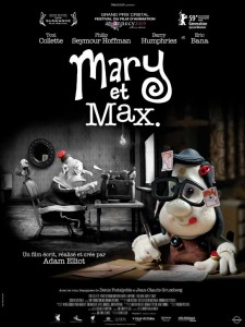 mary-and-max-movie-poster-2009-1020505089